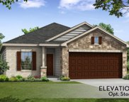 2038 Crosby Drive, Forney image