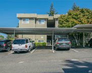28307 18th Ave S Unit B202, Federal Way image