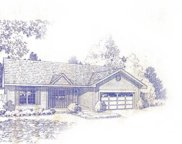 6991 Clubside  Drive, Andover image