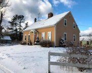 61A Howard Hill RD, Foster image