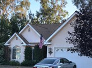 13222 Whitewater Dr., Poway image