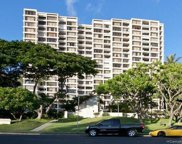6710 Hawaii Kai Drive Unit 1604, Honolulu image