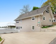 4610 Hilltop Drive, Caledonia image