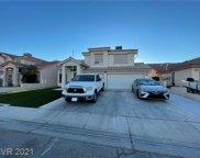 1819 Raspberry Hill Road, Las Vegas image