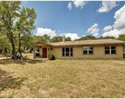 1951 Spring Valley Dr, Dripping Springs image