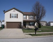 8348 Bluestem  Lane, Plainfield image