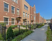 959 West 37Th Street Unit 3, Chicago image