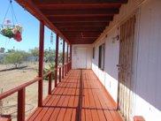 12071 W Orange Grove, Marana image