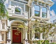 249 Fair Oaks  Street, San Francisco image