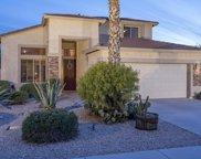 1815 W Glenhaven Drive, Phoenix image