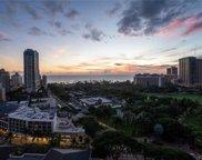 383 Kalaimoku Street Unit E2112, Honolulu image