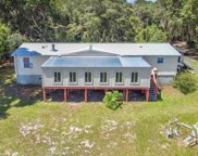 157 Silver Pond Rd, Crescent City image