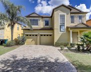 9849 Lake District Lane, Orlando image