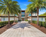 1717 Middle River Drive, Fort Lauderdale image