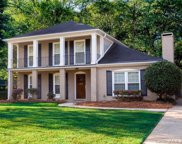 6800  Valley Haven Drive, Charlotte image