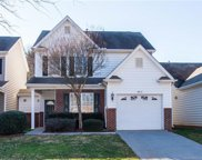 8517  Cleve Brown Road, Charlotte image