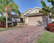 12084 SW Bayberry Avenue, Port Saint Lucie image