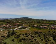 14980 Encendido Unit #20, Rancho Bernardo/4S Ranch/Santaluz/Crosby Estates image