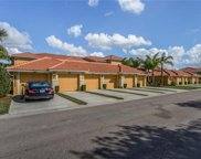 10306 Heritage Bay Blvd Unit 2923, Naples image