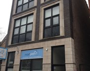 850 North Damen Avenue Unit 1R, Chicago image