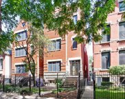 2132 West Schiller Street Unit 1R, Chicago image