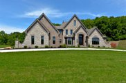 17021 Kennedy Crossing  Court Unit #Lot 3, Wildwood image