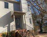 921 Georgetown Street, Clemson image