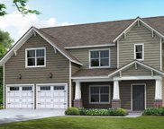 2941 Tallgrass Ln, Knoxville image
