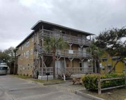 213-215 1st Ave. S, North Myrtle Beach image