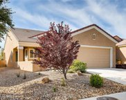 7940 BROADWING Drive, North Las Vegas image
