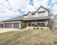 3416 S Jesse James Cir, Sioux Falls image