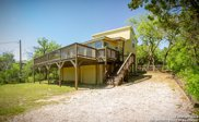 198 Blue Gill Dr, Pipe Creek image