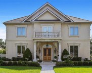 1501 Transcontinental  Drive, Metairie image