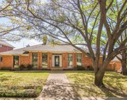 9806 Windy Terrace, Dallas image