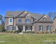 1137 Rosecliff  Drive, Marvin image
