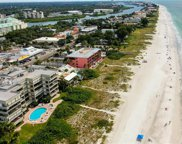 420 Gulf Boulevard Unit 203, Indian Rocks Beach image