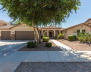 19261 E Domingo Road, Queen Creek image