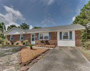 539 Cathay Road, Wilmington image