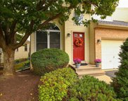 319 Oxford, Macungie image