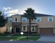 14858 Honeycrisp Lane, Orlando image
