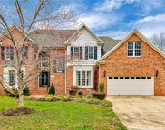 6410 Weeping Willow Court, Belews Creek image