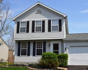 196 Bendelow Court, Delaware image