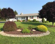 2585 Community, Moore Township image