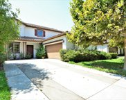 2013  Yarnell Way, Elk Grove, CA image