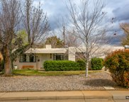 9613 SNOW HEIGHTS Boulevard NE, Albuquerque image