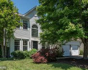 17217 PICKWICK DRIVE, Purcellville image