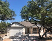 20810 Twisting Trail, Lago Vista image