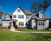1301 Eagleson Lane, Wake Forest image