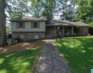 3765 Dunbarton Dr, Mountain Brook image