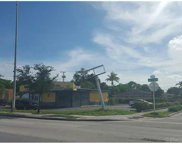 12190 NW 7th Ave, North Miami image